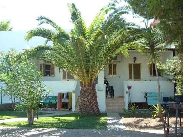 Gargano residence appartamenti in affitto per vacanze in puglia nel gargano - Bagno maddalena tirrenia tariffe ...